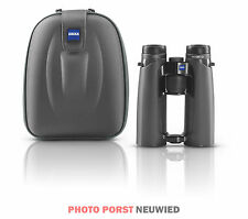 ZEISS Fernglas VICTORY SF 8x42
