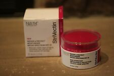 STRIVECTIN Anti-Wrinkle Repair & Protect Moisturizer SPF 30 1.7 Fl Oz NIA114