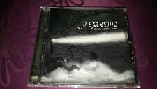 CD In Extremo / Raue Spree 2005 - Album