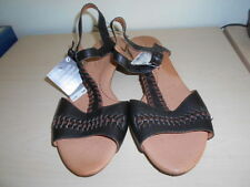 Wedge Sandals and Beach Shoes NEXT T Bars for Women