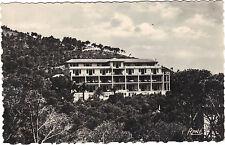 83 - cpsm - HYERES - Hôpital Interdépartemental hélio-marin  Pavillon Mont Clair