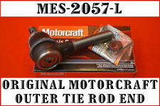 Motorcraft Outer Tie Rod End 10410257 MES2057L  1979-2002 Mercury Grand Marquis