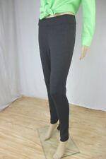Lauren by Ralph Lauren Woman's Dark Gray Leggings~NWT~