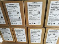 SIEMENS 6SL3225-0SE17-5UA3  6SL32250SE175UA3 NEW IN BOX  FREE SHIPING BY FEDEX