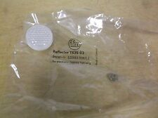 NEW IFM TS25-02 Reflector E20953 508212  *FREE SHIPPING*