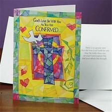 Cartes de vœux et papeterie pour Amour