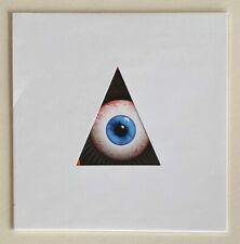 "The Shining / Clockwork Orange * Mark Ayres * Limited 7"" Vinyl * 300 Only! * Bn!"