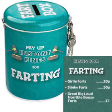 funny gifts for him   eBay