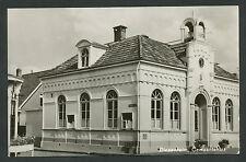 Diepenheim  Gemeentehuis