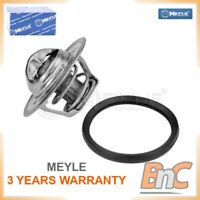 COOLANT THERMOSTAT FOR NISSAN MEYLE OEM 21200BX000 36282280005 HEAVY DUTY