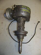 1969 DODGE CHARGER CORONET PLYMOUTH SATELLITE BELVEDERE 383 DISTRIBUTOR #2875747