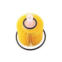 1Set Oil Filter Kit for Toyota Avalon Camry RAV4 Sienna Lexus 04152-31090