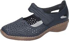 Rieker Damen Sneaker mit Klettverschluss günstig kaufen | eBay T3zV5
