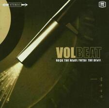 Rock The Rebel/Metal The Devil von Volbeat (2007)