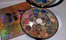 URBAN DECAY 'Elements' Eyeshadow Palette ~ 100%AUTHENTIC ~ NIB