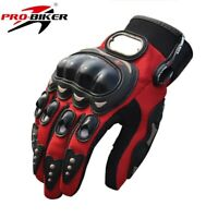 Motorcycle Gloves motorbike Moto luvas motociclismo para guantes motocross
