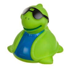 Jouet de Bain Piscine Tortue Lunette pour enfants bébés Jeux d'eau NEUF