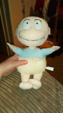 Rugrats Tommy Soft Toy