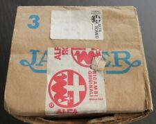 Öldruckanzeige für Alfa Romeo / Jaeger Instrument Alfa - Nr. 701230