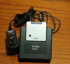 PHONAK ICUBE HEARING AID PROGRAMMER (wireless)