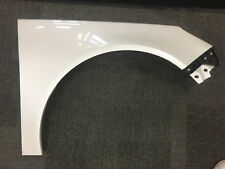 2015 Regal GS Passenger Front Fender White Diamond Pearl Tricoat WA800J/98/GBN