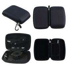 Carry Case Bag Cover for 6inch GPS Navigation Protection Shell for Garmin GPS