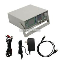 "DDS Signal Generator Frequency Counter 2.4"" Screen DC 5V Low Power QLS2805S-5M"