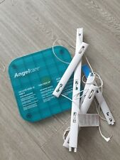 Angelcare sensor pad