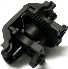 BS809-015 HI809-015 1/5 Scale Center Diff Unit Gearbox Complete