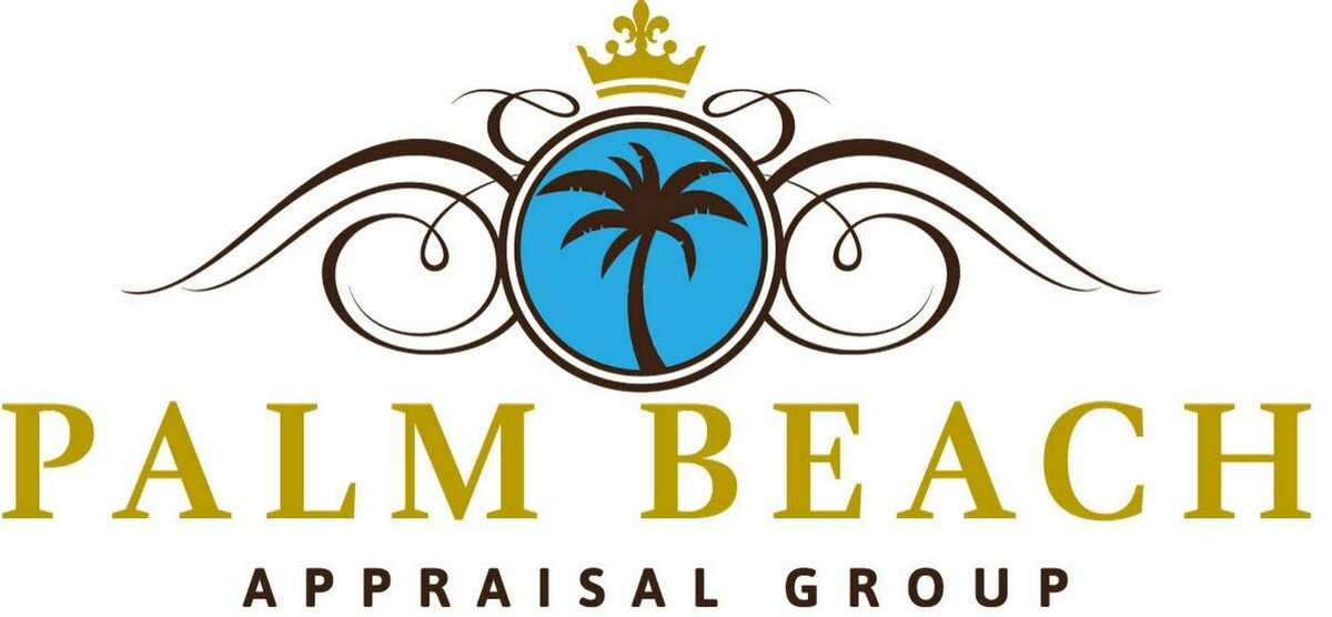 Palm Beach Florida Appraisal Group