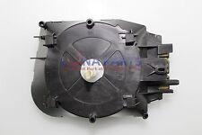 Genuine OEM Whirlpool Washer parts Clock Switch timer W10199989 WPW10199989