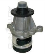 WATER PUMP FOR BMW Z3 1.9 E36 (1995-1999)