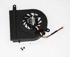ACER Aspire 5739g 5739 COOLER FAN VENTOLA ventilador VENTOLA ventilateur