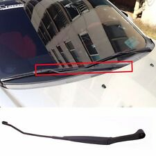 Front Windshield Wiper Arm RH for OEM Parts Hyundai 2003-2004 Tiburon Coupe