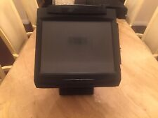 NCR 7402-2020 POS Touchscreen With Integrated Card Reader