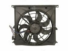For 1996-1999 BMW 318ti A/C Condenser Fan Assembly 82968XZ 1997 1998