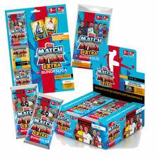Topps Match Attax EXTRA 2019 2020 Trading Cards Karten Display,Starter,Booster