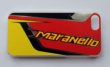 2014 Maranello style plastic case to fit iPhone 5 - KARTING