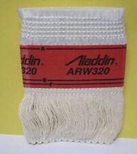ALADDIN Wick S-181 Tropic; S-281 Temp-Rite 7 (SW 1120)  WAP#:6x