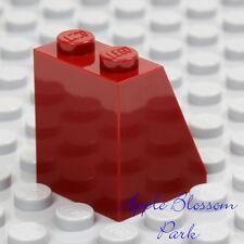 Tatter NEW slope LEGS-SKIRT 001 Lego Reddish Brown Female Skirt//Dress Rope Belt