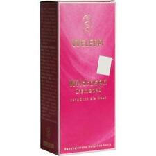 WELEDA Wildrosen Cremebad 100ml PZN 1316202
