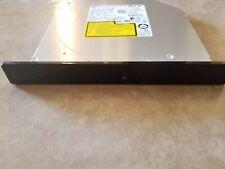 LG Ultra Slim BU40N Official UHD Blu-ray/DVD burn UHD + Dell 8930 Front Bezel