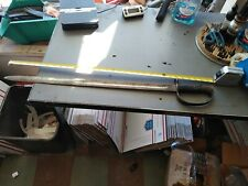 Bayonet Sword Engineer Tool 1860 British Military Not Sure