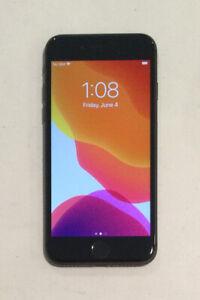 TESTED SPACE GRAY CDMA + GSM UNLOCKED APPLE iPhone 8, 256GB A1863 MQ7F2LL/A L95A