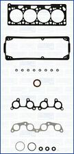 Ajusa 52139000 Head Gasket Set  fits 1993-1999 VW Golf 1.6L AEA ADX