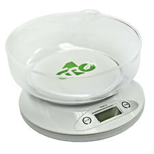 Gro1 Digital Scale - nutrients grams ounces troy ounce pennyweight weight