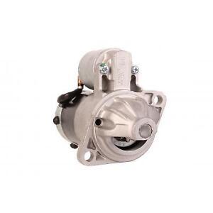 WS1522 Starter Motor 12v For Caterpillar Forklift GC15 GC18 GC20 GC25