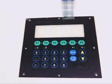 USSP GE Fanuc Control Panel Button Pad 44A747206-001R002 44A747206001R002
