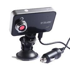 "2.5"" LCD 720P K6000 Drive HD In Car Vehicle DVR Dash Video Recorder Camera"