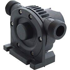 Drill Powered Pump - V2300 Water Flood Amtech